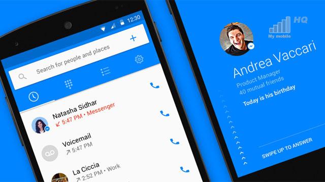 hello-aplikacja-dialera-od-samego-facebooka-z-pewna-genialna-funkcja