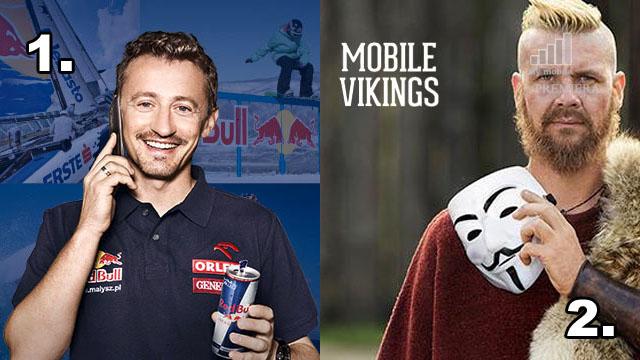 lider-red-bull-mobile-bez-zmian-duzy-awans-mobile-vikings-na-druga-pozycje