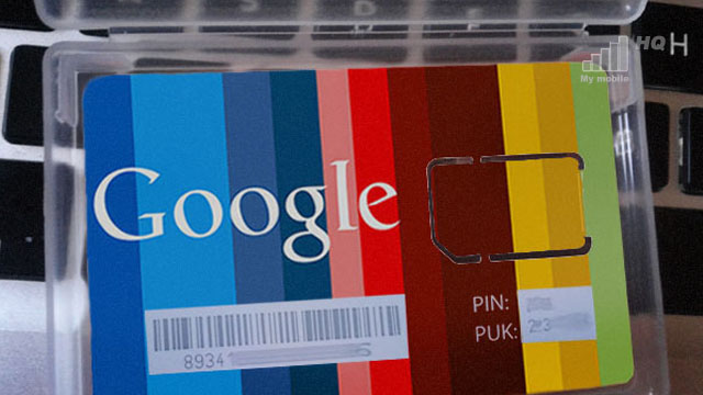 operator-google-nova-mobile-zaoferuje-darmowy-roaming