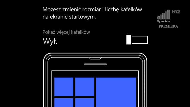 w-wybranych-modelach-z-windows-phone-nie-ustawimy-dwoch-rzedow-kafelkow