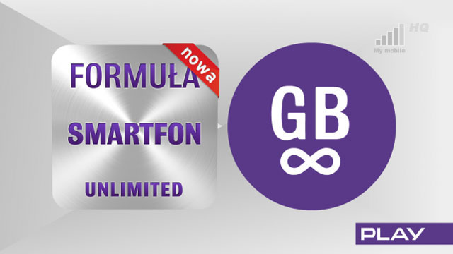formula-smartfon-unlimited-dla-telefonow-w-play