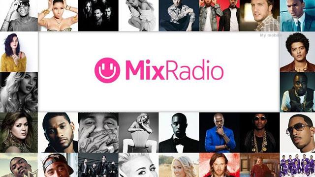 kapitalna-usluga-mixradio-trafia-w-formie-aplikacji-na-androida-oraz-ios