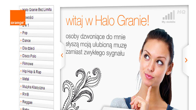 koniec-z-naciaganiem-klienta-w-usludze-halo-granie-od-orange