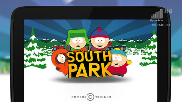 oficjalna-polska-aplikacja-serialu-south-park-stala-sie-faktem