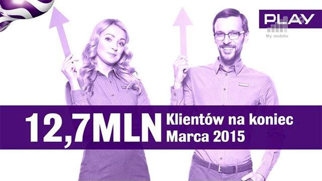 play-ma-12-7-miliona-klientow