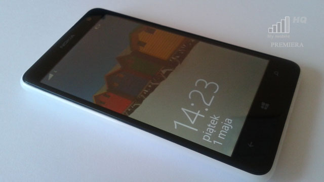 kapitalny-rok-z-windows-phone-i-nokia-lumia-625