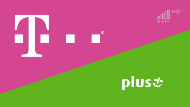 rosnie-liczba-klientow-t-mobile-i-plusa-po-1q-2015