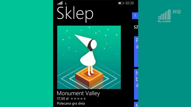 slynne-monument-valley-trafia-na-windows-phone