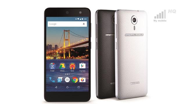 smartfony-z-android-one-beda-mialy-wreszcie-przyzwoita-specyfikacje
