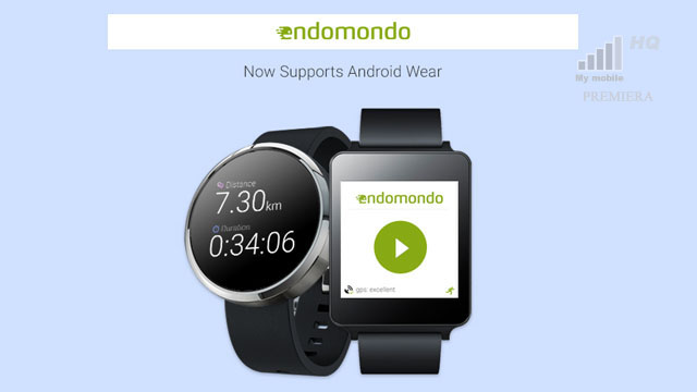 smartwatche-maja-sens-chyba-tylko-w-tej-jednej-sytuacji
