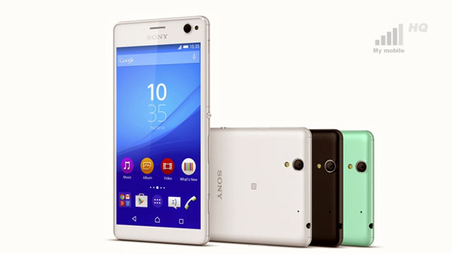 sony-xperia-c4-dla-milosnikow-selfie-tymczasem-sony-ericsson-jest-trzecim-najpopularniejszym-producentem-telefonow-komorkowych-w-polsce