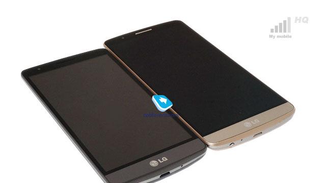 tak-to-prawda-zloty-kolor-telefonu-jest-najpiekniejszy