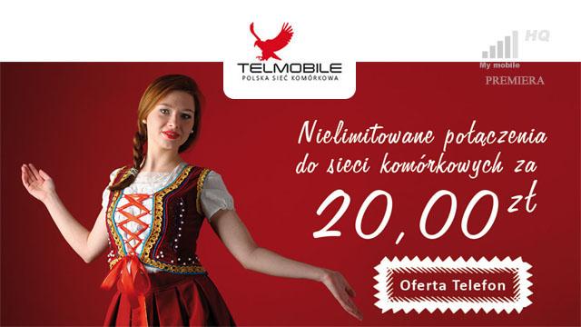 tel-mobile-nadchodzi-nowa-polska-siec-komorkowa