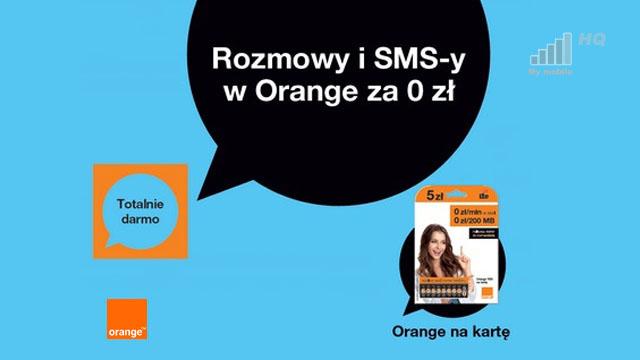 usluga-za-darmo-w-orange-yes-to-nie-jest-zadna-odpowiedz-na-stan-darmowy-play
