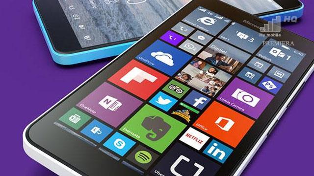 windows-phone-8-1-z-lumia-denim-to-kraina-bugow