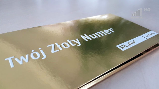 zloty-numer-w-play-za-jedyne-25-pln