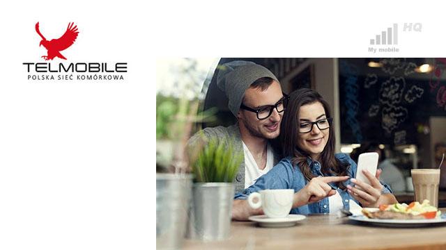 debiut-tel-mobile-rozczarowal-brakiem-oferty-na-karte