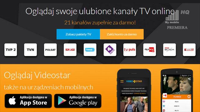 dzieki-aplikacji-videostar-obejrzymy-telewizje-na-zywo-i-za-darmo-w-telefonie