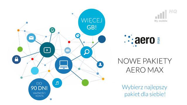 nowe-pakiety-internetowe-w-aero2-bez-blasku