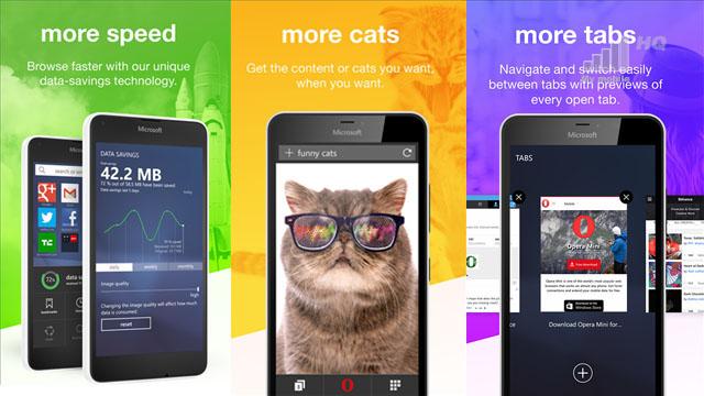 opera-mini-na-windows-phone-wreszcie-wyszla-z-fazy-beta-i-dziala-niezle-na-lejku