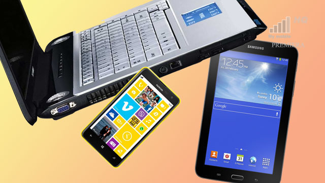 pc-60-procent-mobile-35-procent-i-tablet-5-procent