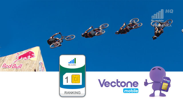 red-bull-mobile-i-vectone-mobile-wygrywaja-my-mobile-ranking