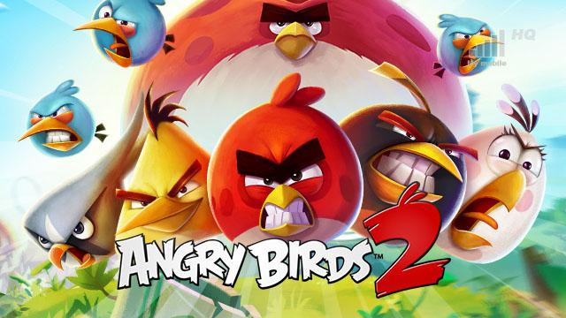 angry-birds-2-nie-dla-windows-phone