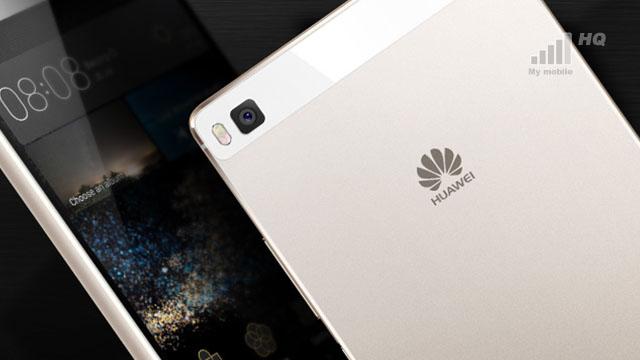 huawei-nowy-czarny-kon-rynku-smartfonow