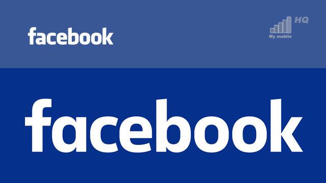 nowe-logo-facebooka