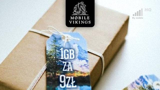 nowe-pakiety-internetowe-mobile-vikings-z-drobna-wada