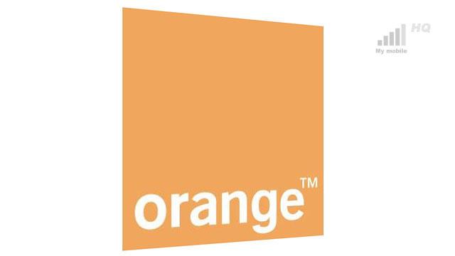 rosnie-zysk-i-liczba-klientow-orange-po-2q-2015