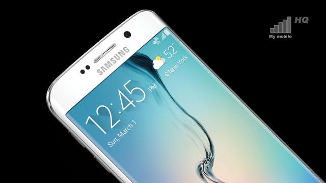 samsung-ukarany-za-zbyt-duza-instalacje-bloatwaru-w-androidzie