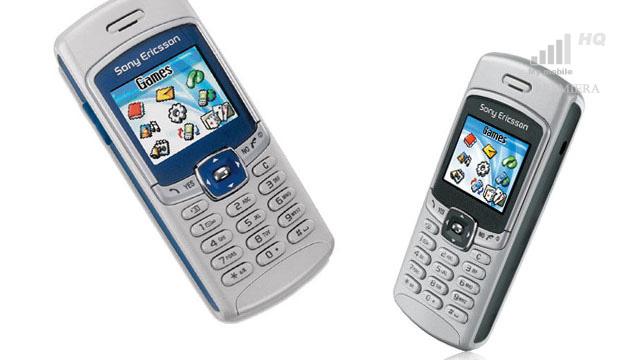 sony-ericsson-t230-czyli-pierwszy-telefon-komorkowy