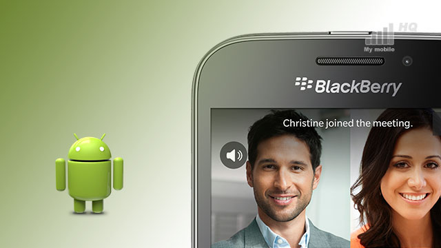 to-juz-pewne-blackberry-stawia-na-androida