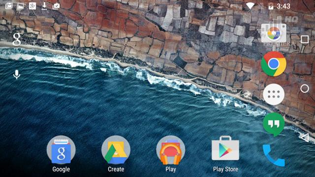 tryb-poziomy-pulpitu-wreszcie-zawedrowal-do-androida-m-dla-telefonow
