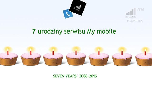 7-urodziny-my-mobile