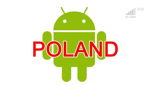 android-ma-najwieksza-popularnosc-wlasnie-w-polsce