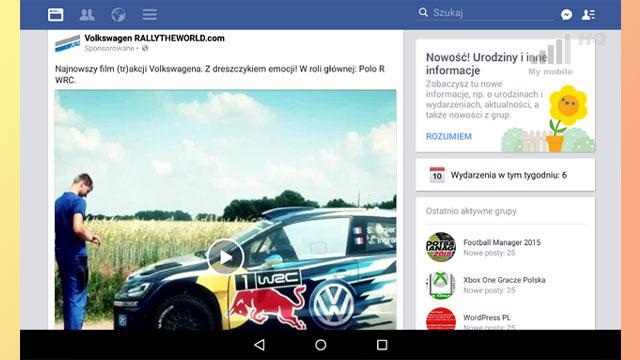 aplikacja-facebook-na-tablety
