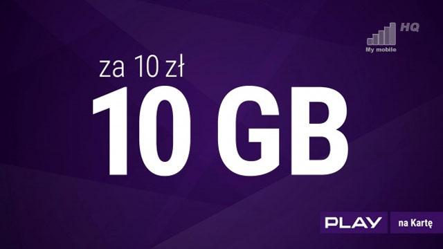 formula-play-unlimited-na-karte-jest-co-prawda-gorsza-od-oferty-virgin-mobile-ale-za-to-mamy-genialny-pakiet-10-gb-za-10-pln