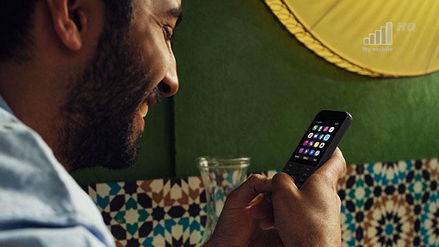 jeszcze-5-lat-potrwa-w-polsce-wymiana-telefonow-na-smartfony