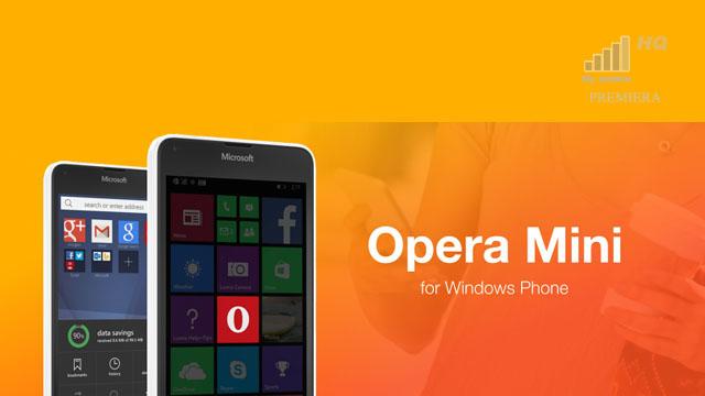 opera-mini-na-windows-phone-wreszcie-w-jezyku-polskim