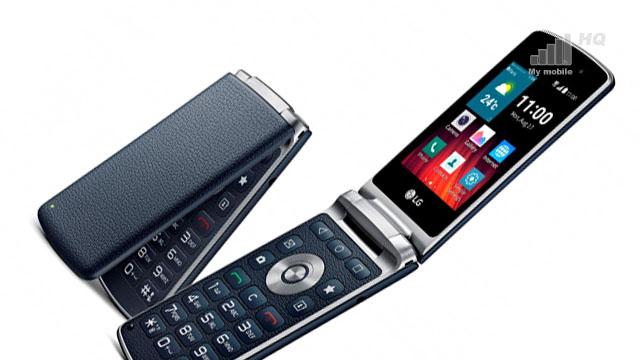 telefon do serwisu samsunga