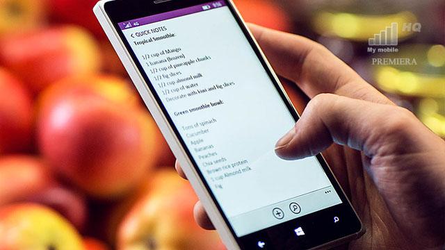 upada-mit-stabilnosci-windows-phone
