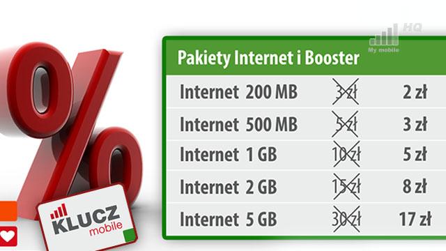 nowe-nizsze-ceny-pakietow-internetowych-w-klucz-mobile