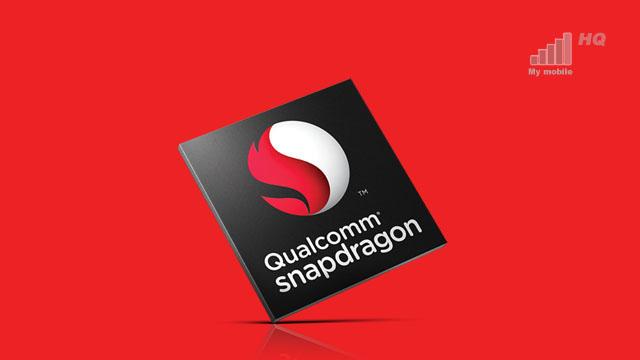 qualcomm-snapdragon-820-powalczy-skutecznie-z-wirusami