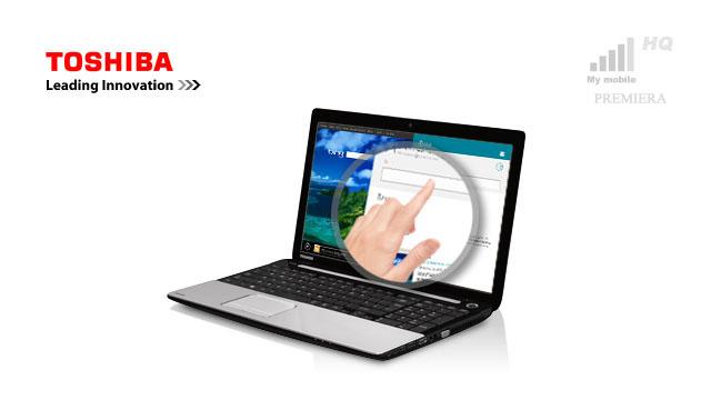 2-dni-bez-wlaczania-komputera-to-coraz-czestszy-standard-przez-mobilnosc-smartfonow-i-tabletow