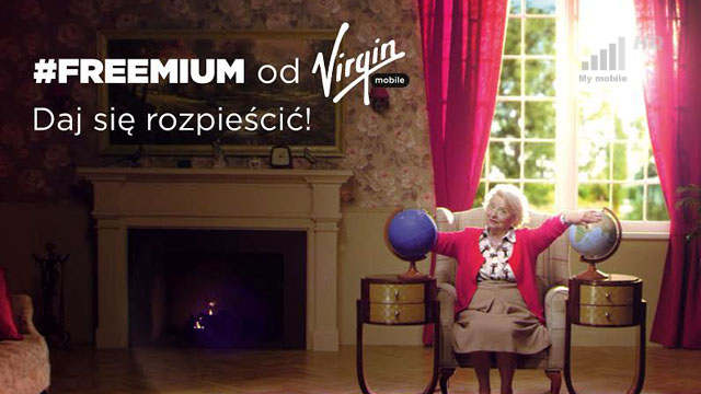 calkiem-niezla-ta-oferta-freemium-od-virgin-mobile