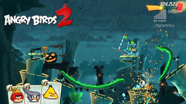 halloweenowa-aktualizacja-angry-birds-2
