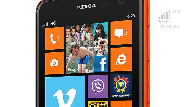 nie-zawsze-dziala-przycisk-zwalniania-blokady-ekranu-czyli-dziwny-bug-nokii-lumia-625-z-windows-phone
