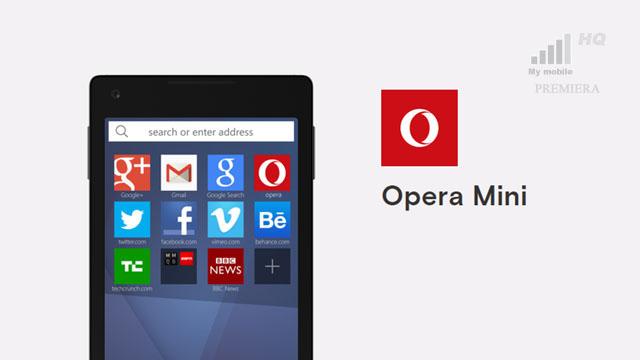 nowe-logo-opery-mini-to-jakis-dramat-ale-za-to-mamy-wreszcie-tryb-poziomy-windows-phone